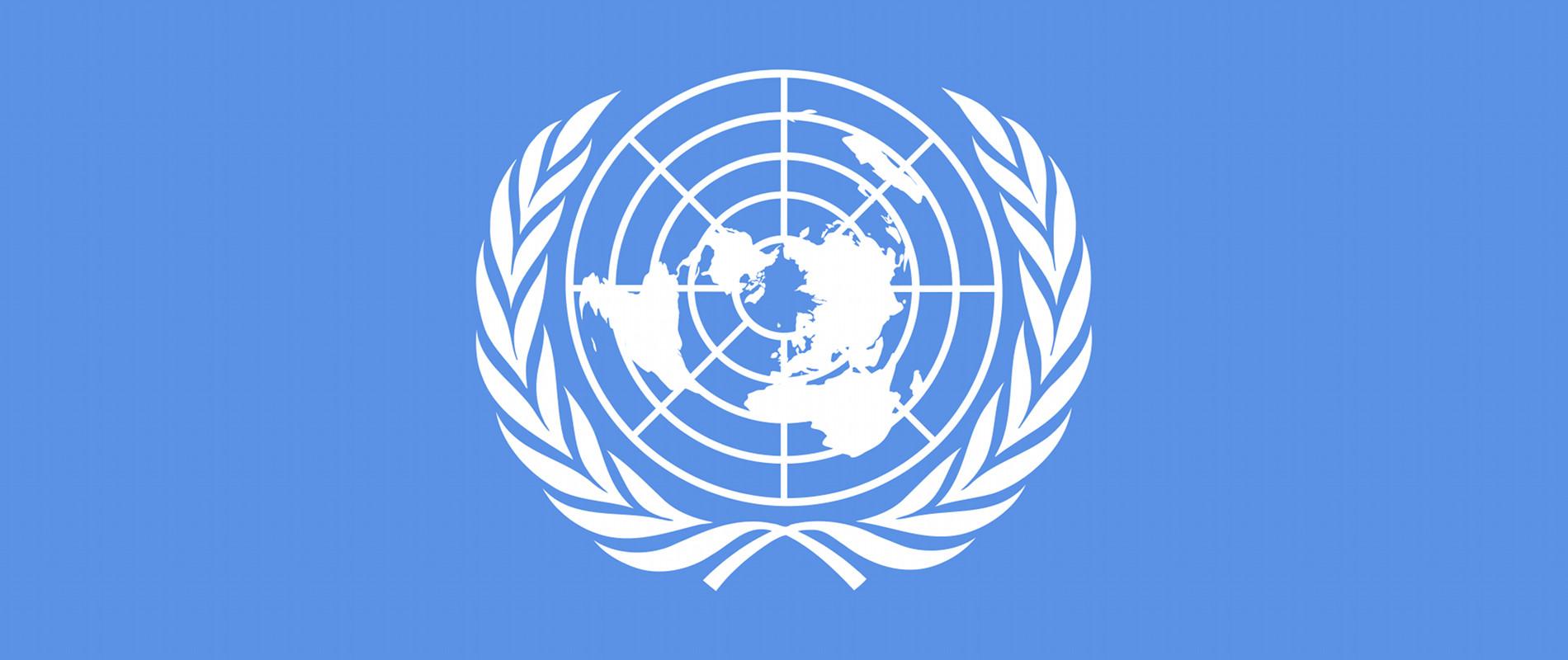 Dix ans après l'entrée en vigueur du protocole de Kyoto
